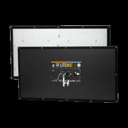 LiteMat-4-S2-Center-Mount_shootblue_BOTH