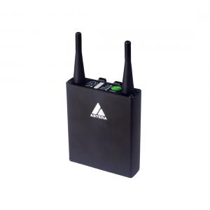 AsteraBox ART7 Wireless Control Kit