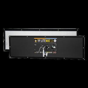 LiteGear S2 LiteMat 2L