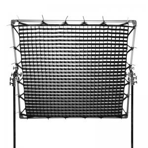 DoPchoice SNAPGRID 8×8 40°