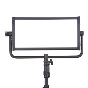 Litepanels Gemini 2×1