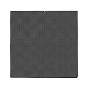 8×8 Double Net