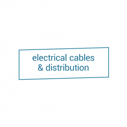 Electrical Cables & Distribution