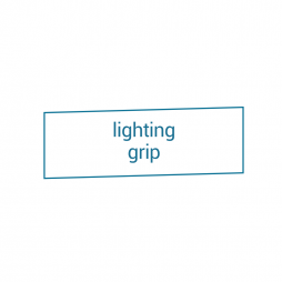 Lighting Grip