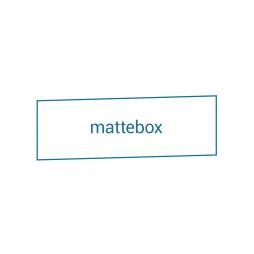 Mattebox