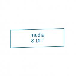 Media & DIT