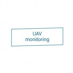 UAV Monitoring