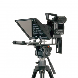 Datavideo TP-300 Tablet Prompter Kit