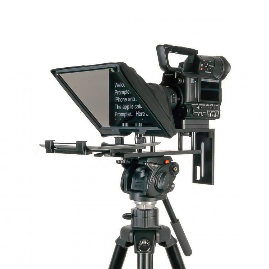 Datavideo TP-300 Tablet Prompter Kit