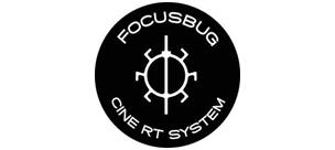 Focusbug