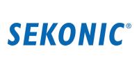 Sekonic